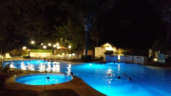 写真ホテル ヴィリャス プラヤ サマラ枚