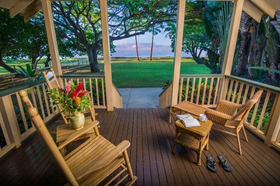 Waimea Plantation Cottages Updated 2020 Prices Apartment Reviews And Photos Kauai Hawaii Tripadvisor