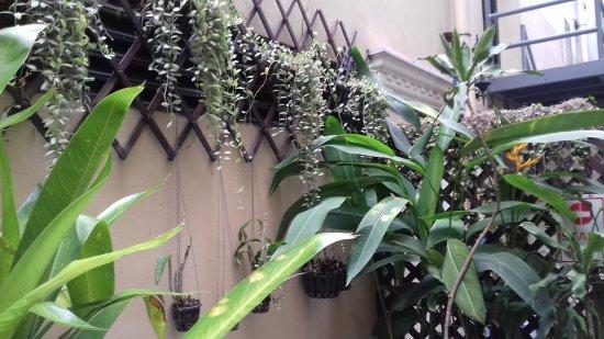 Ecotel Bangkok Hotel Bangkok - Reviews, Photos & Offers