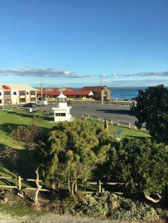 Stanley, Australia: photo1.jpg