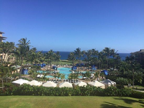 Ritz Carlton Kapalua Spa Prices