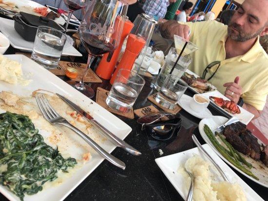 Marco Prime Steaks & Seafood: photo1.jpg