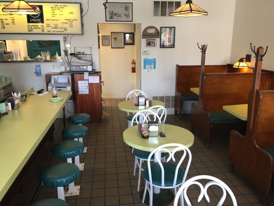 Kennedys Bbq Canton Menu Prices Restaurant Reviews Tripadvisor