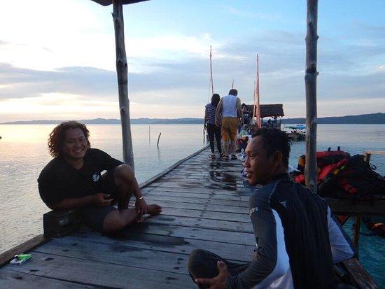 Mansuar Island, Indonesia: photo1.jpg
