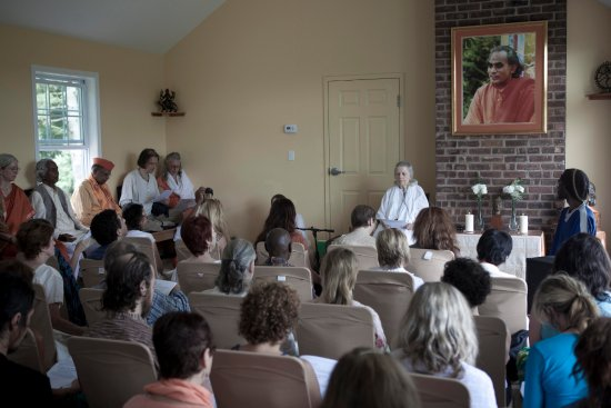 Monroe, NY: Meditation Classes