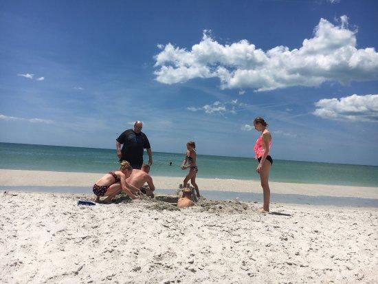 Treasure Island, فلوريدا: photo0.jpg
