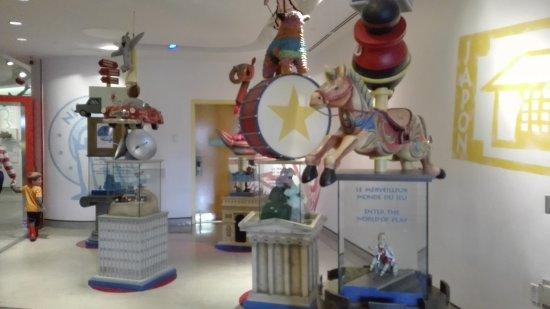 Canadian Children's Museum : IMG_20170417_135640_large.jpg