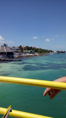 Hotel Las Palmas รูปภาพ