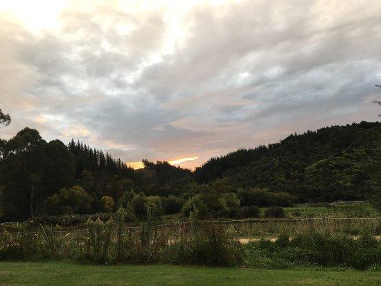 Marahau, Nowa Zelandia: photo1.jpg