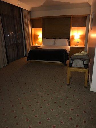 Clarion Hotel Liffey Valley: photo1.jpg