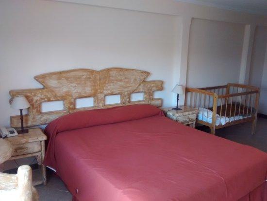 Carilo Palace - Apart Hotel & SPA: IMG_20170415_155718111_large.jpg