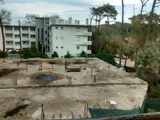 Carilo Palace - Apart Hotel & SPA: IMG_20170415_155712026_HDR_large.jpg