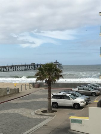 Imperial Beach, Kaliforniya: photo0.jpg