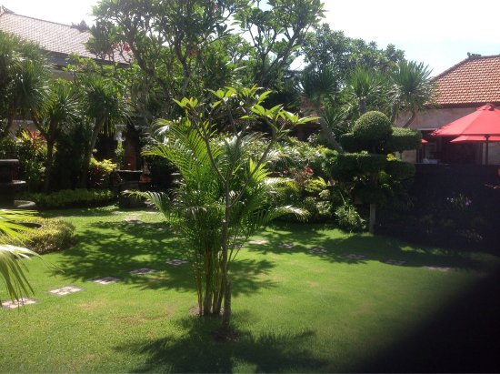 塞嘉拉阿貢酒店照片