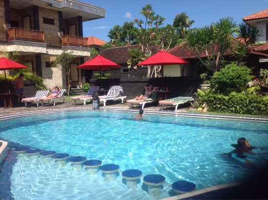 Segara Agung Hotel: photo1.jpg