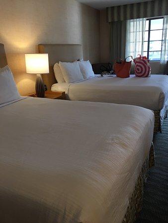 Best Western Plus Las Brisas Hotel: photo0.jpg