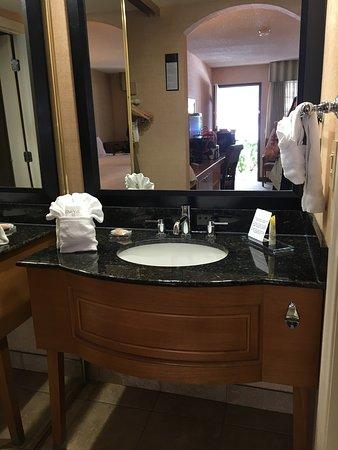 Best Western Plus Las Brisas Hotel: photo2.jpg