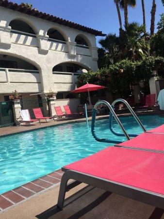 Best Western Plus Las Brisas Hotel: photo3.jpg
