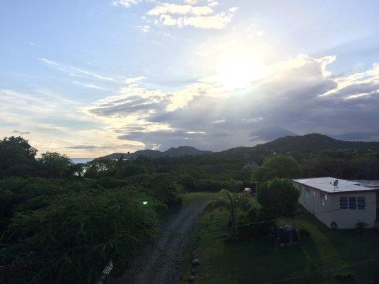 Esperanza, Puerto Rico: photo2.jpg