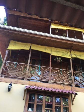 Hotel Tierra Verde: photo6.jpg