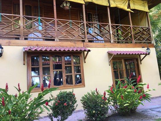 Hotel Tierra Verde: photo7.jpg