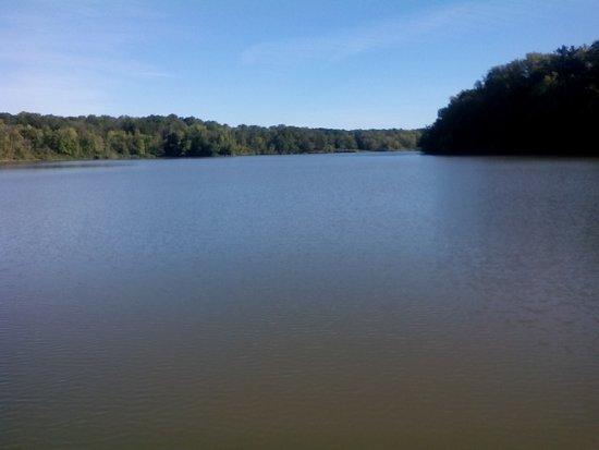 Hinckley Reservation : IMG_20160925_165037_large.jpg