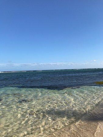 Bodden Town, Grand Cayman: photo2.jpg
