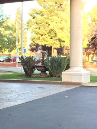 Foto de Rancho Cordova