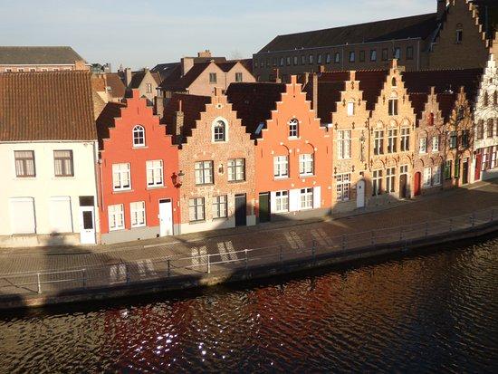 Hotel Ter Duinen ภาพ