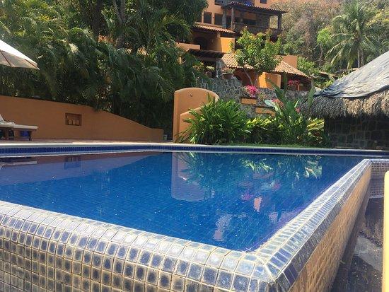 Hotel Casa Don Francisco : photo1.jpg