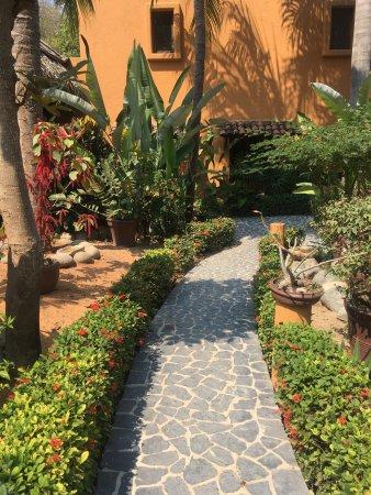 Hotel Casa Don Francisco : photo3.jpg
