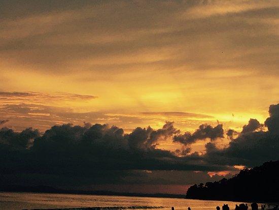 Radhanagar Beach: photo2.jpg