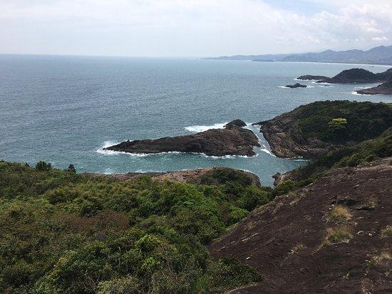 Cruss Sea: photo1.jpg