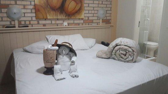 Hotel Pousada Silene: IMG-20170417-WA0037_large.jpg