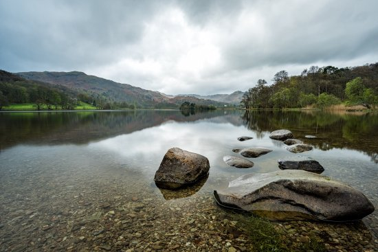 Grasmere, UK: photo0.jpg