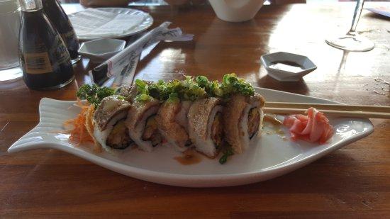 Tabetai Sushi Bar: 20170226_144353_large.jpg