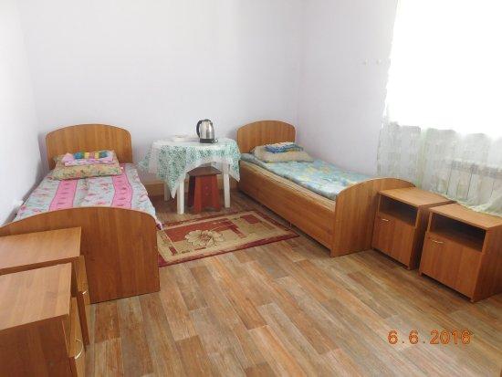 Tatarsk照片