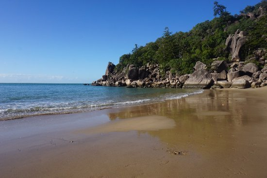 Magnetic Island, Avustralya: photo4.jpg