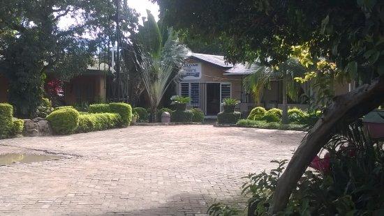 Ndola 사진