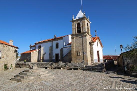 Castelo de Castelo Bom