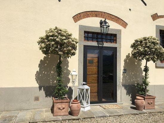 Vicchio, Italy: photo2.jpg