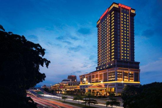 Sunway Clio Hotel Updated 2018 Reviews Price Comparison Petaling Jaya Malaysia Tripadvisor