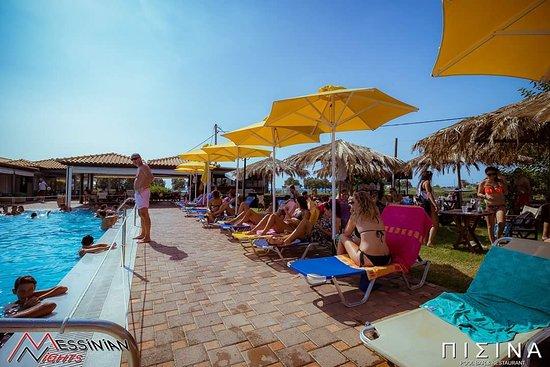 Kalo Nero, Grèce : Loading Summer......😊😊😊