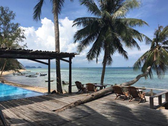 Sunset Cove Resort: photo6.jpg