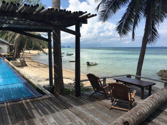 Sunset Cove Resort: photo8.jpg