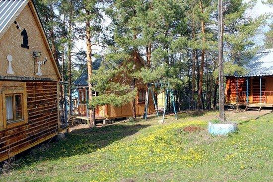 Oskemen صورة فوتوغرافية