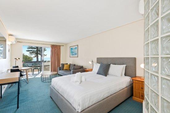 Pool - Picture of North Pier Hotel, Phillip Island - Tripadvisor