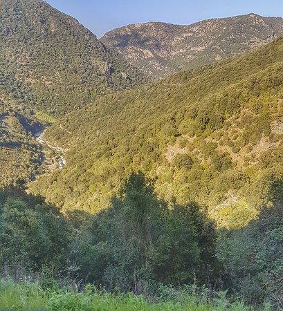 Villasalto, Italien: 20170417_171852-01_large.jpg