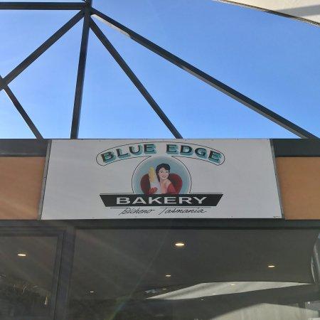 Blue Edge Bakery Bicheno : photo3.jpg
