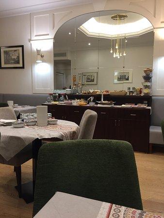 โรงแรมอิตาเลีย: photo1.jpg